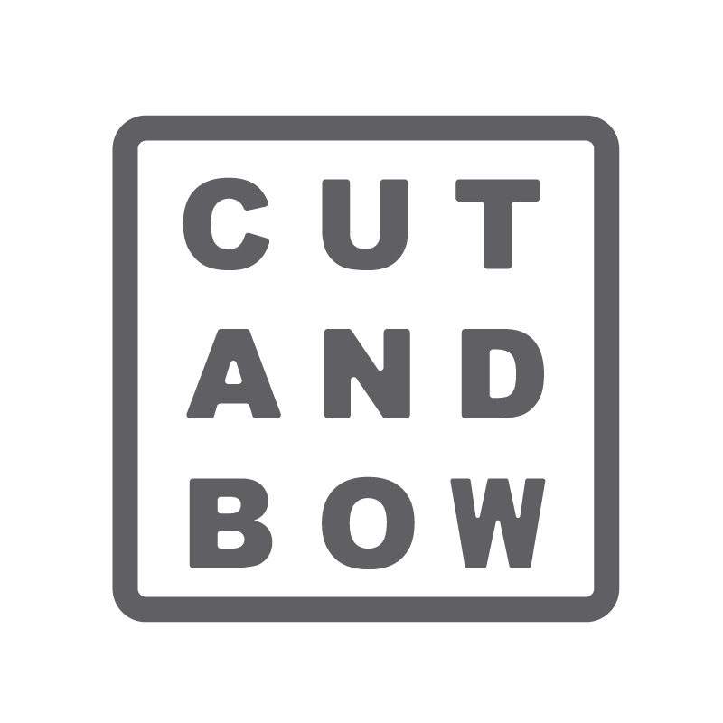 Cut And Bow