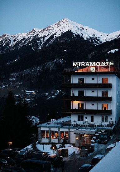 Miramonte.jpg