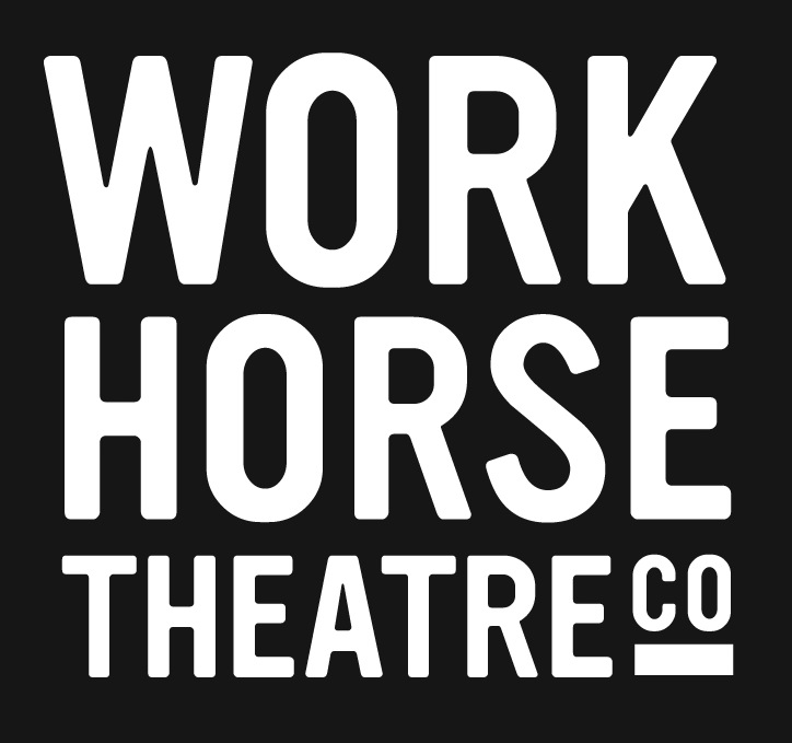 workhorse theatre company