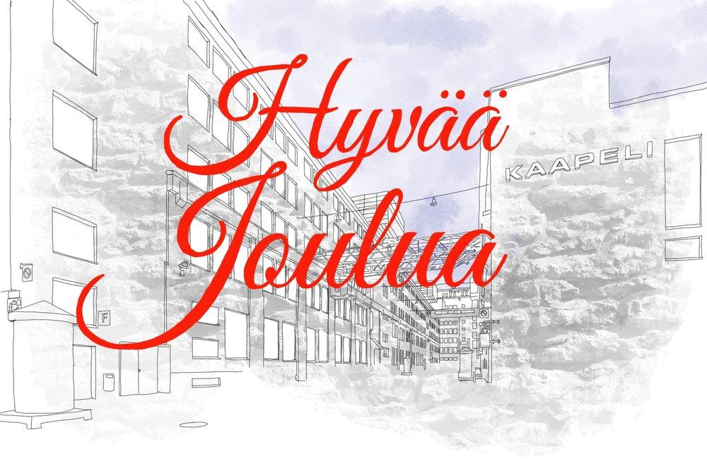 Luomustudio Productions Oy - videotuotantoyhtiö Helsinki - uudet naamat 2.jpg