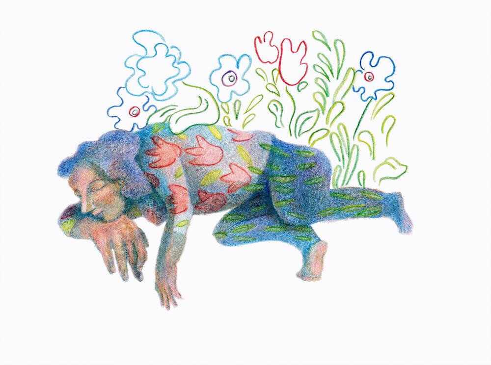 flower dreamer  200.jpg