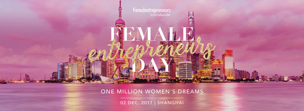 Femaleentrepreneursday.jpg
