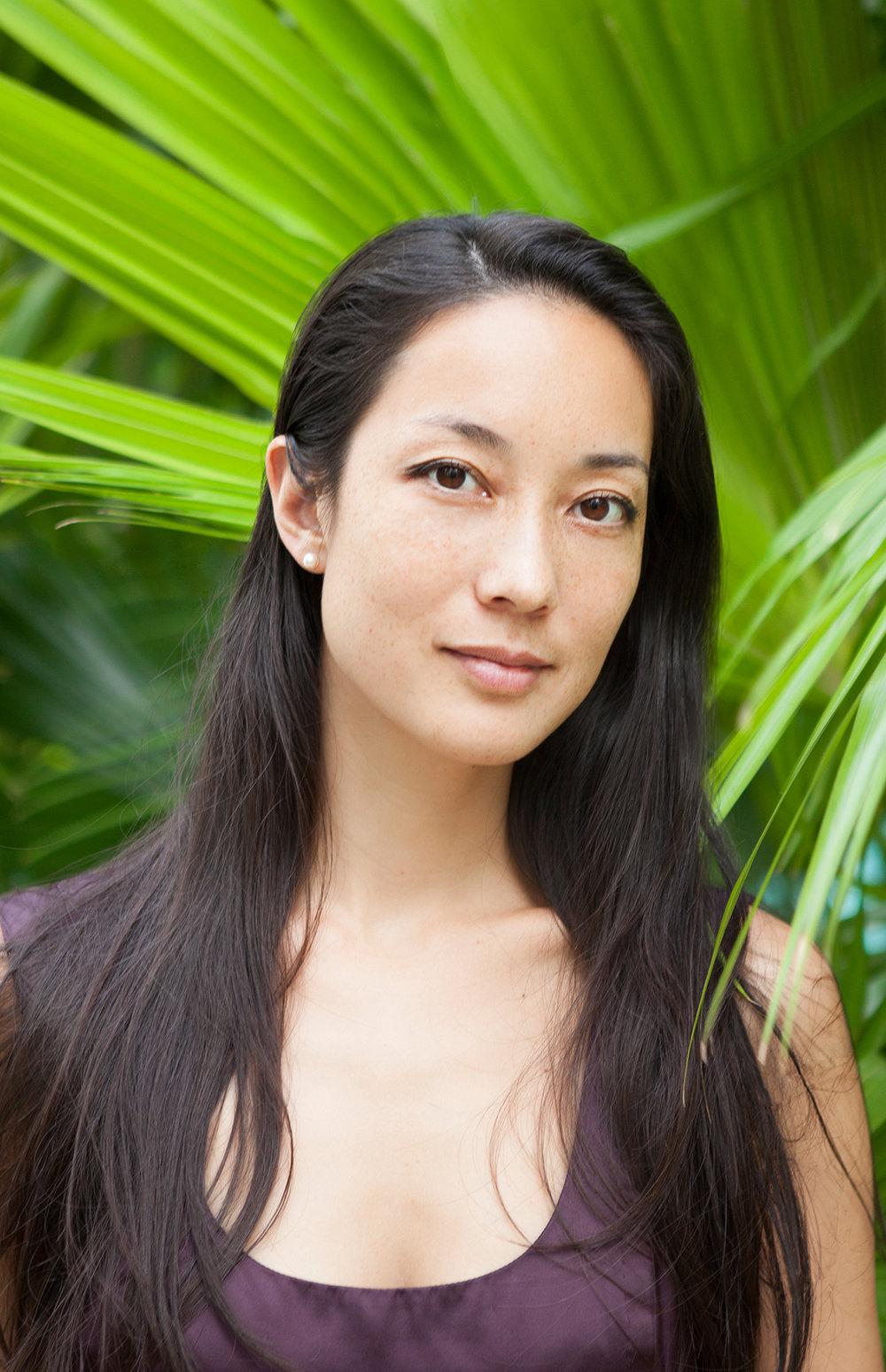 Vivienne Tang Portrait copy.jpg