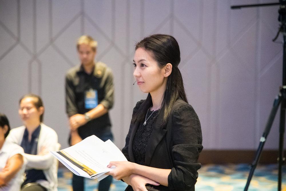 Nellie Chan 1.JPG