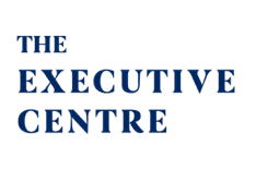 Privately owned and headquartered in Hong Kong, The Executive Centre provides first class private and shared workspaces, business concierge services, and meeting & conference facilities to suit any business' needs.  For more information, please visit:  www.executivecentre.com