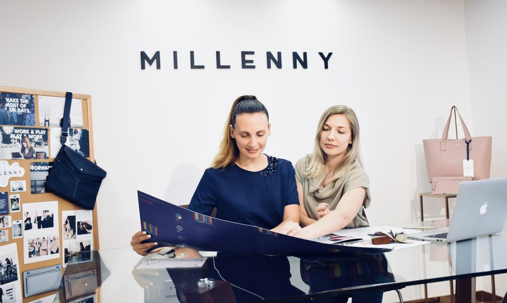 MLNY Team Yulia & Olya2.jpg