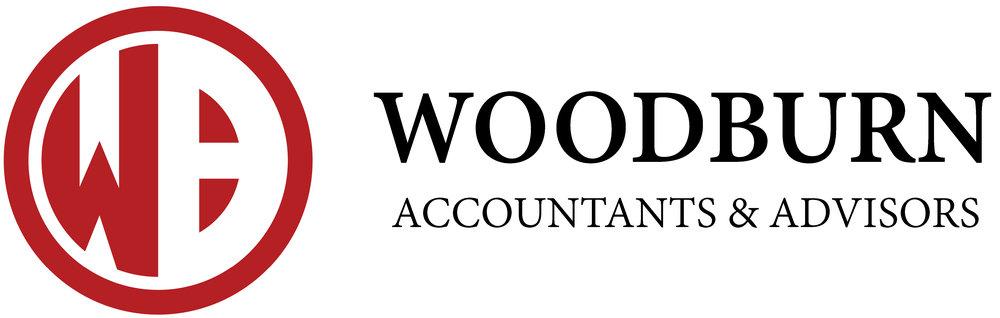 logoWoodburn.def_.jpg