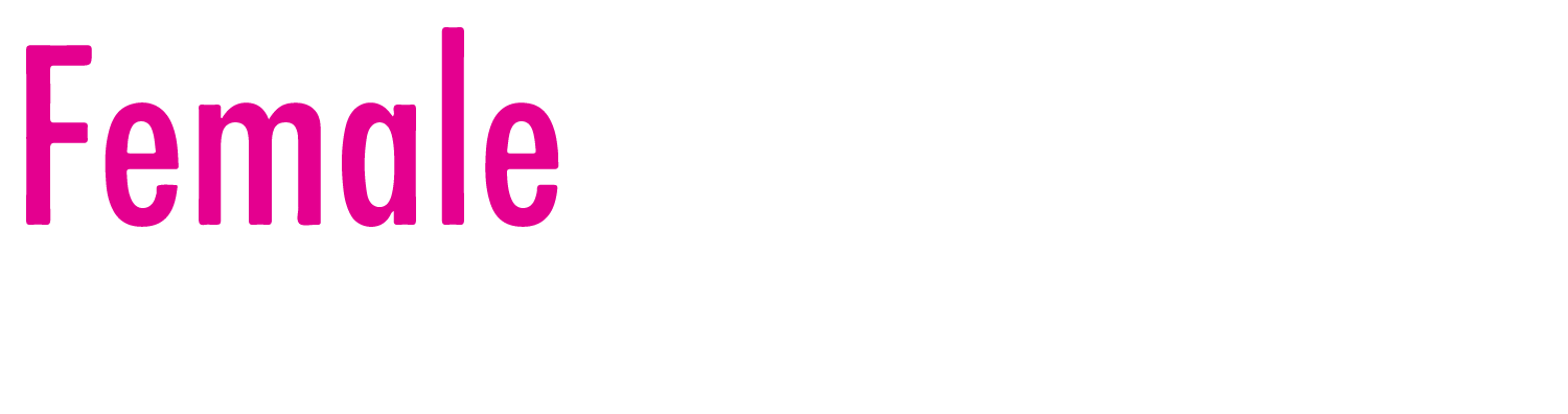 Female Entrepreneurs Worldwide