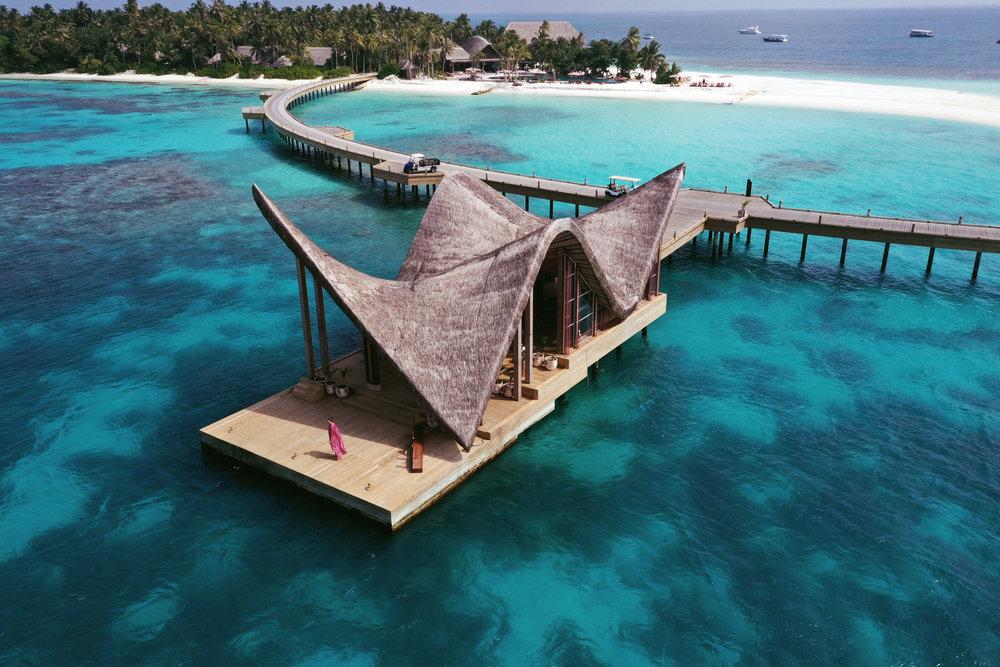 Joali Private Island Dervla.jpg