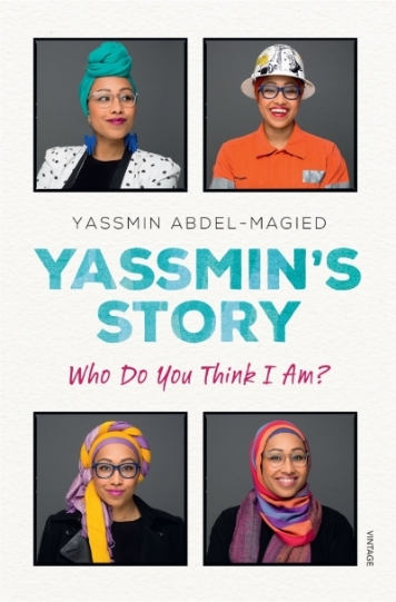 Yassmin's Story.jpg