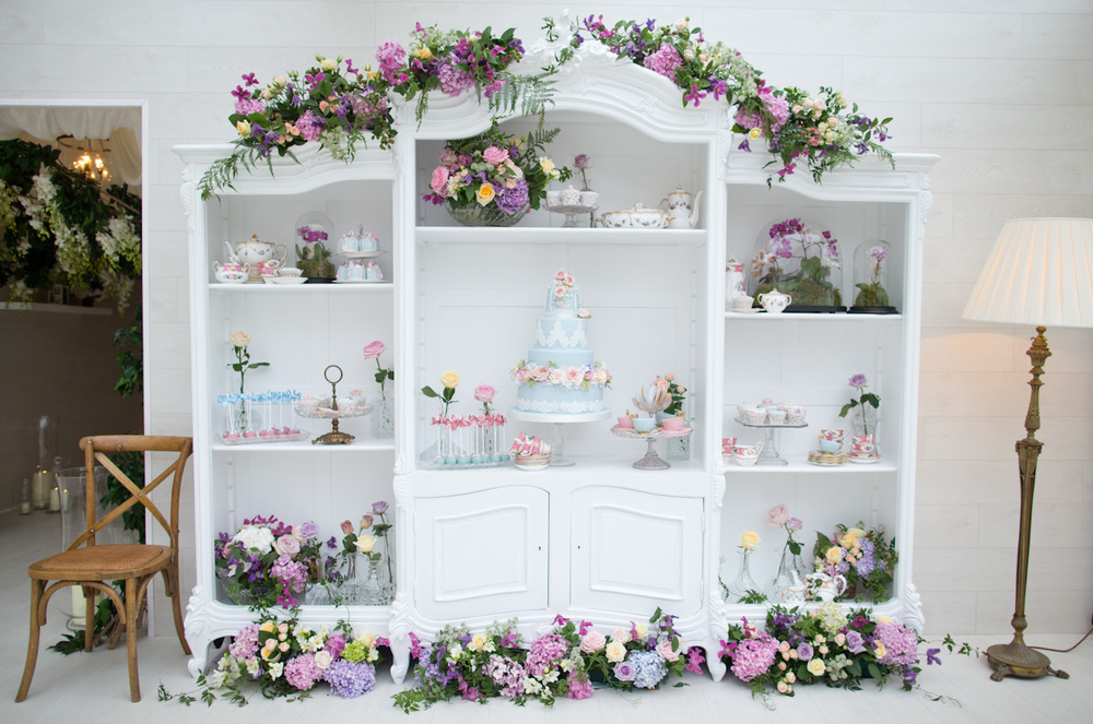 IOM-Wedding-160.jpg
