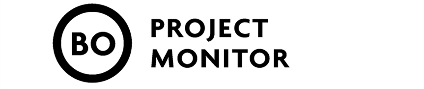 Project Monitor