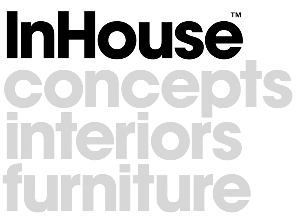 In House Concepts