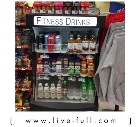 fitnessdrinks.jpg