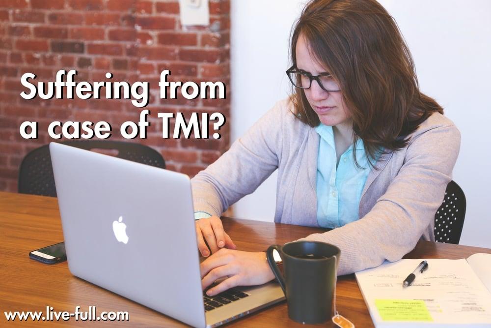 TypingWoman_TMI.jpg