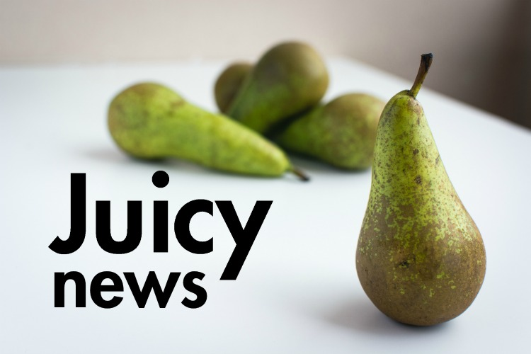 juicynews.jpg