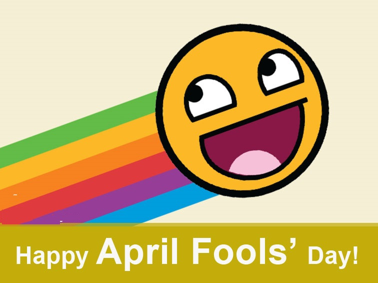 Happy-April-Fools-Day-Ecard1.jpg