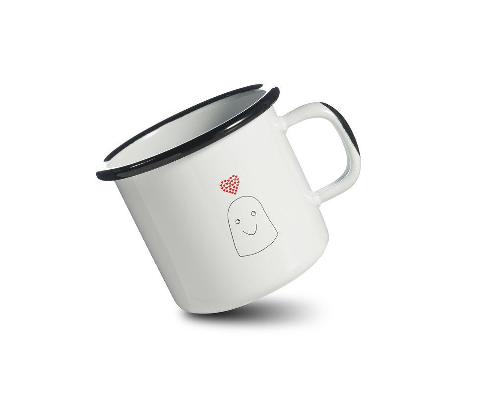 Mug Lover