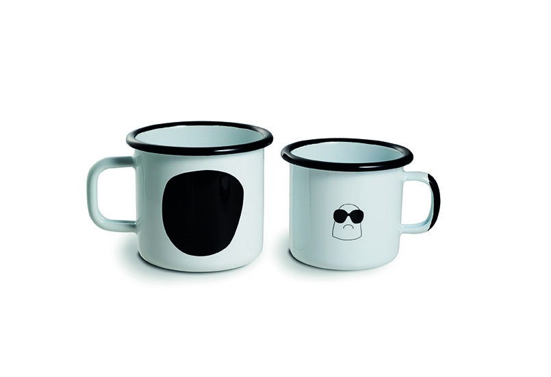 duo mugs enamel secondaire