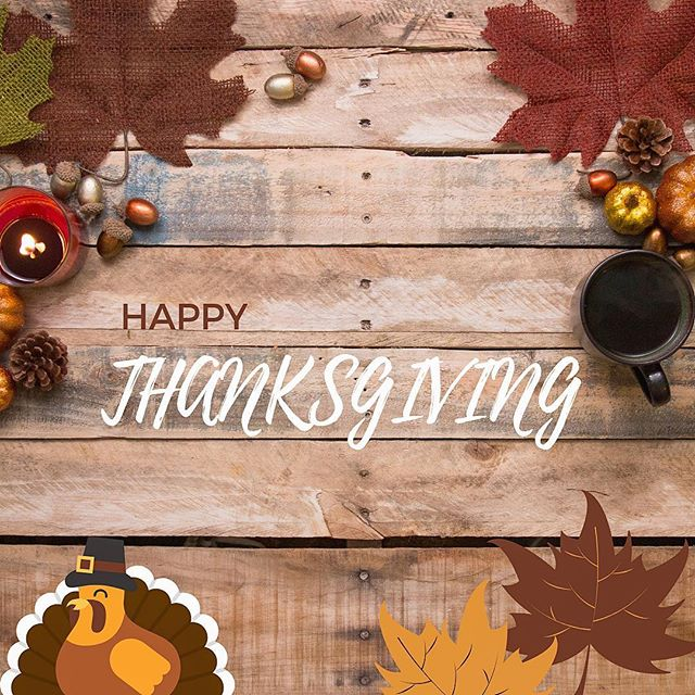 🦃 Happy Thanksgiving from our #catchfamily to yours! 🦃 ... #happythanksgivng #giving #family #hkfam #joy #gratitude
