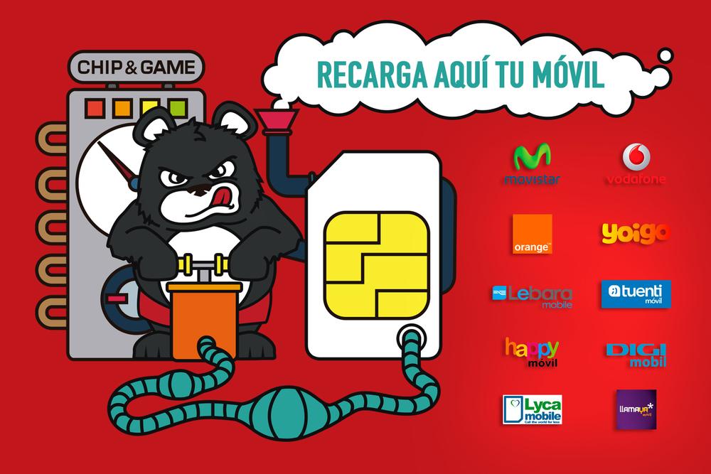 chipandgame_recargas.jpg