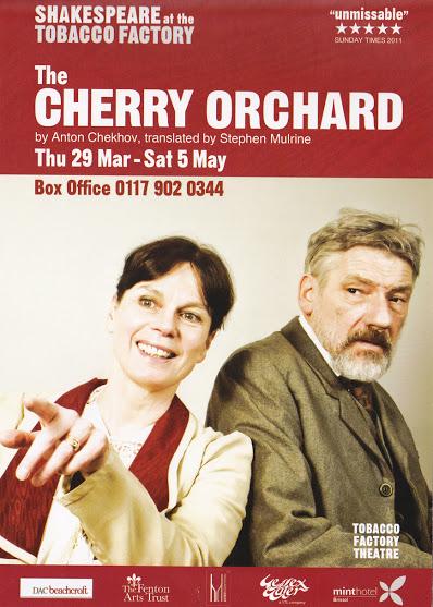theatre programme1.jpg