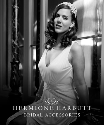 thairapy sessions stylist for Hermione Harbutt 2011