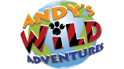 andys-wild-adventures_brand_logo.png