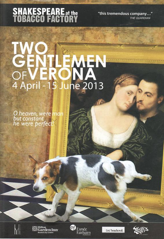 two-gentlemen-programme.jpg
