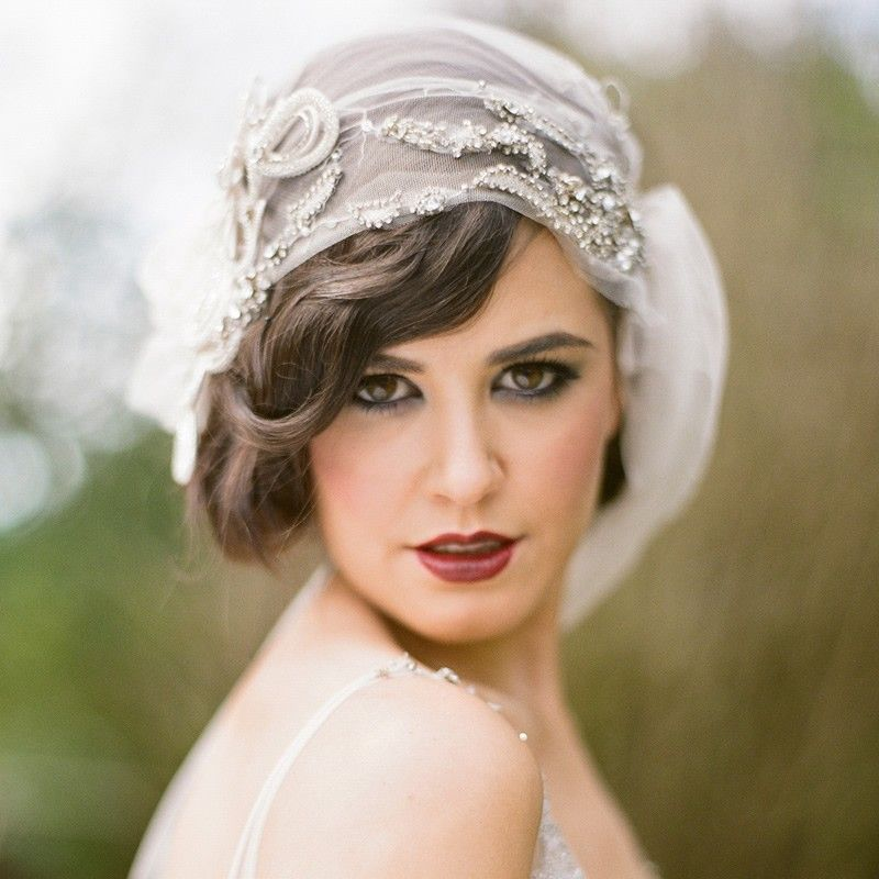 thairapy gorgeous winter wedding hair ideas blog