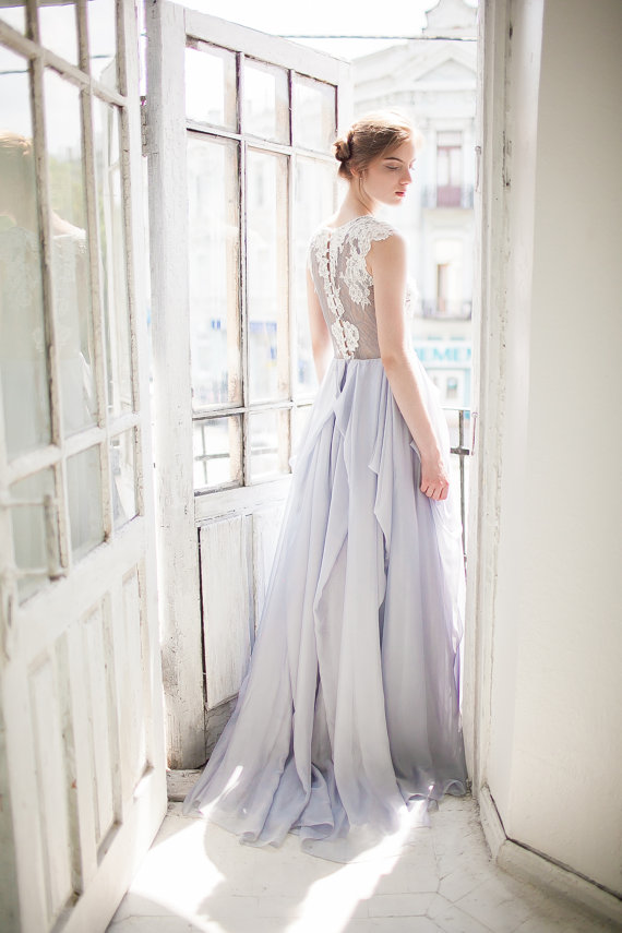 grey-wedding-dress-www-etsy-comshopcarouselfashion.jpg