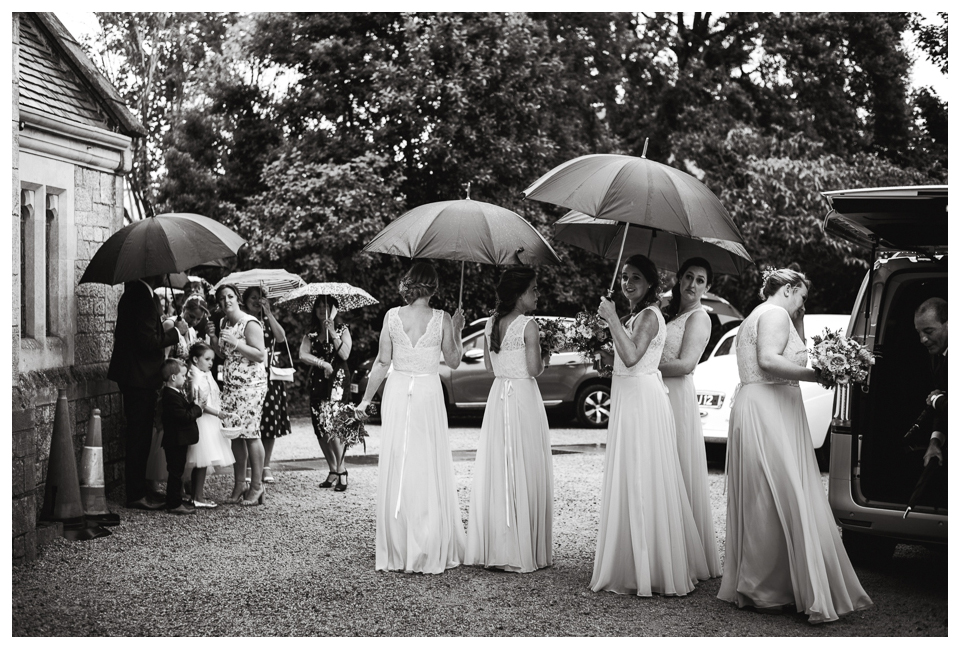Thairapy Bridal Stylist - Photography - Steven Carter www.carterhewson.com