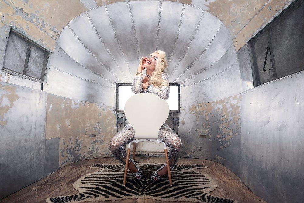 Marilyn 7.jpeg