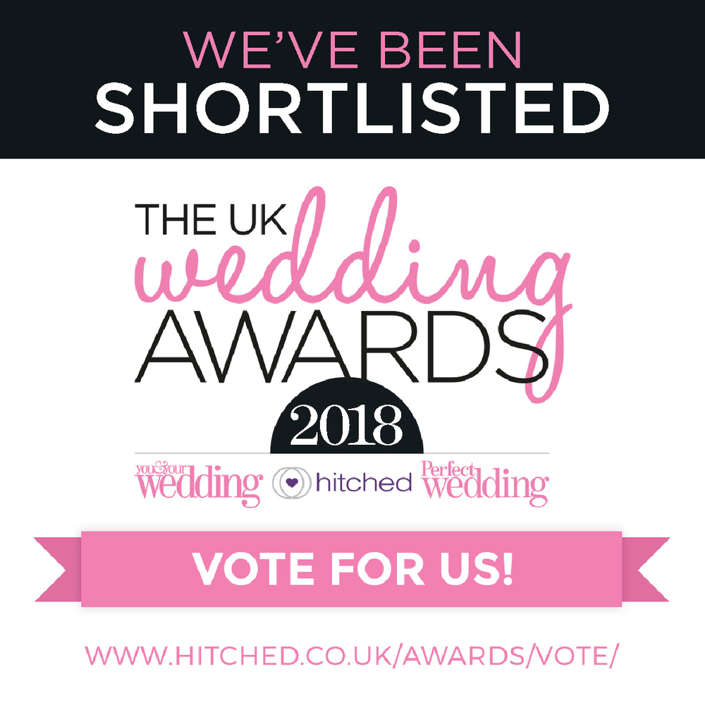 UKWA-shortlisted-social-media-2018.png
