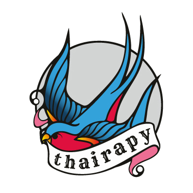 THAIRAPY_LOGO_RGB_72dpi.jpg Use for onlline stuff, its compressed, good for website..jpg