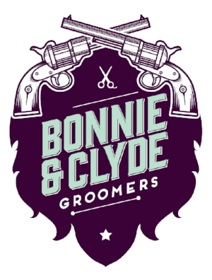 Bonnie & Clyde Groomers