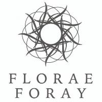 florae_forae_72_dpi.jpg
