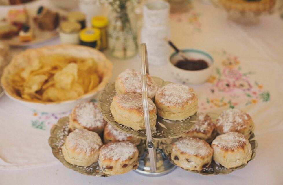 tea parties - thairapy is now joined fabulously with dollys vintage tea parties to bring you this yummy collaboration.for £50 per person, we will come to your location of choice and transform it into a vintage tea room with a twist. vintage hair styling will be given to you and your guests, whilst you tuck into some delicious cakes and good ole english tea.perfect for hen parties, birthdays, or just an excuse to get the girls together...*minimum party booking size 6**travel costs may apply*