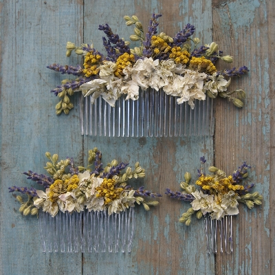 20129786-lavender-twist-yarrow-hair-comb.jpg