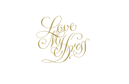 love-my-dress-gold1.png