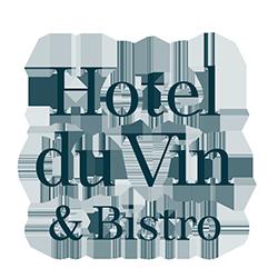 hotel-du-vin.png