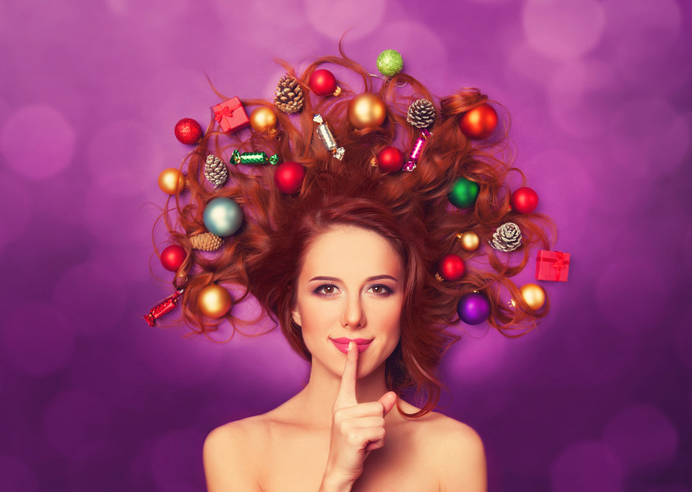 51289-christmas-decoration-items-with-beautiful-hair.jpg