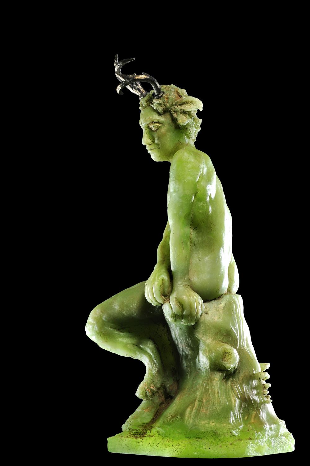 Bambi-Faune vert opaque 03.jpg