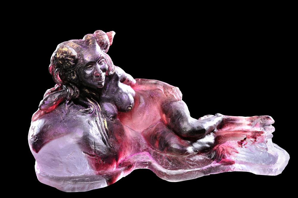 Satyresse violet pierre 01.jpg
