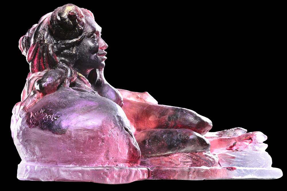 Satyresse violet pierre 02.jpg