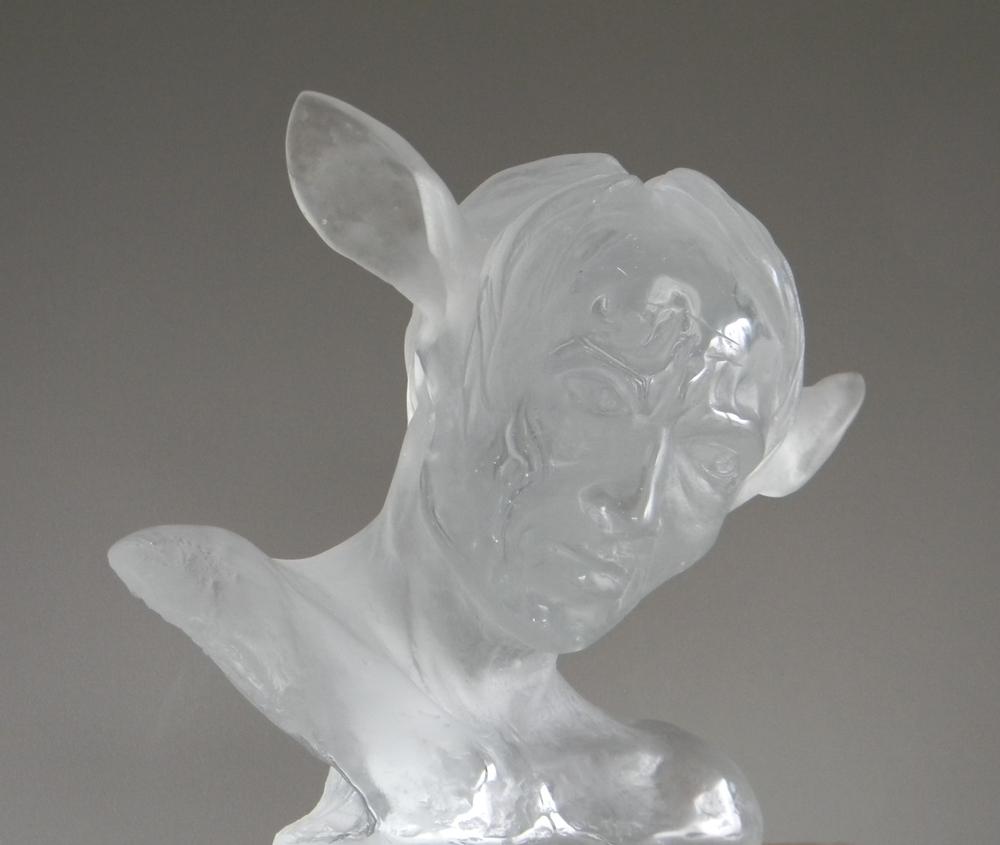 J.B. Glass