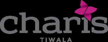 http://charistiwala.com