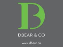 D Bear & Co