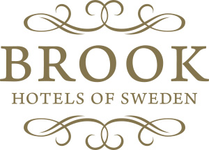 Brook Hotels