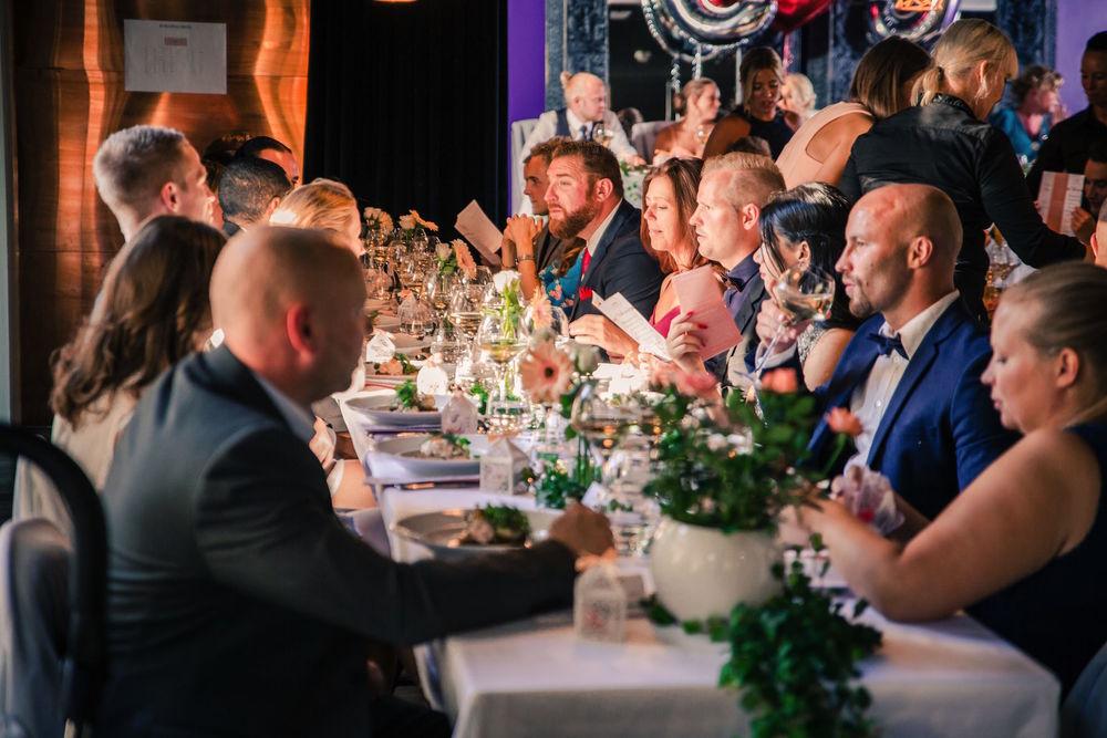 Bröllop 1.jpg